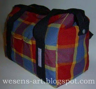 my new bag 2    wesens-art.blogspot.com