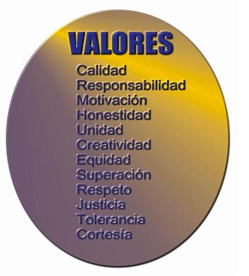 liceo bolivariano antonio jose de sucre: