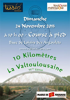http://www.valtoulousaine.com/