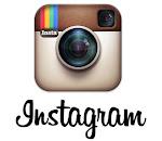 Nu finns jag även på Instagram!