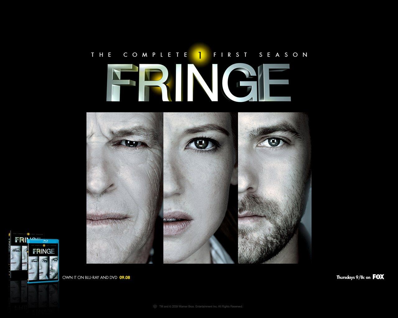 mega games free fringe