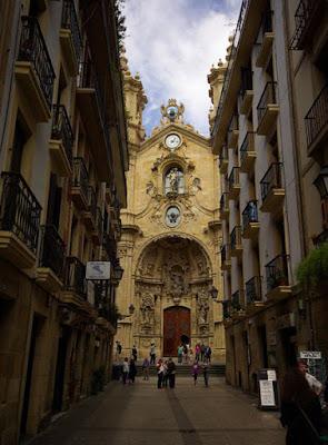 © Cris y Jose 2011