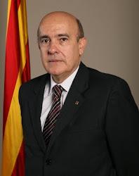 Dimissió immediata del Sr. Boi Ruiz !!!