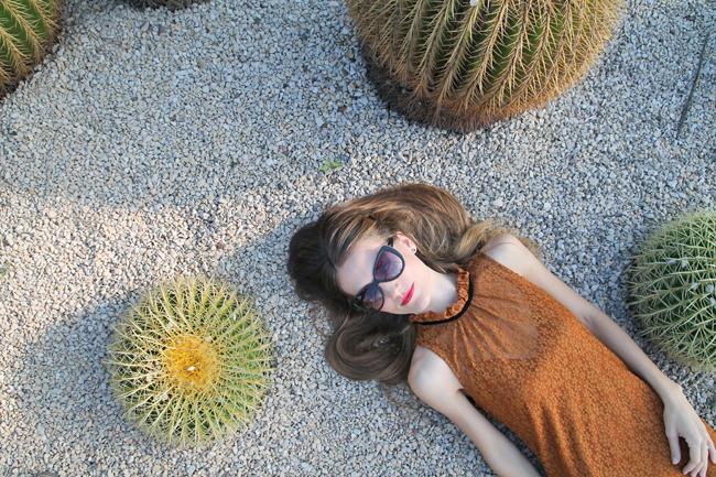 cactus garden barcelona
