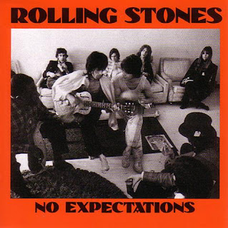 No Expectations - The Rolling Stones