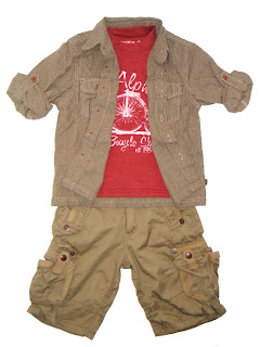 boys clothing, Petite Me, Boutique style clothing