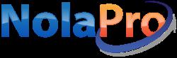 تحميل برنامج المحاسبة NolaPro 5.0.10177
