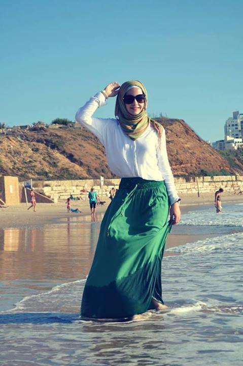 Hijab Moderne Hijab Fashion Inspiration Hijab Et Voile Mode Style Mariage Et Fashion Dans L