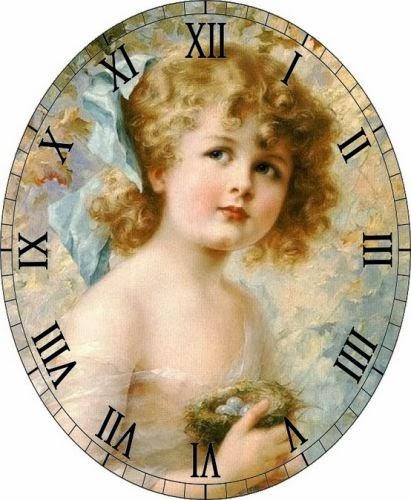 Bienvenidos al nuevo foro de apoyo a Noe #173 / 11.10.14 ~ 14.10.14 Plantillas+para+hacer+Relojes+de+Pared.Esferas+para+Decorar