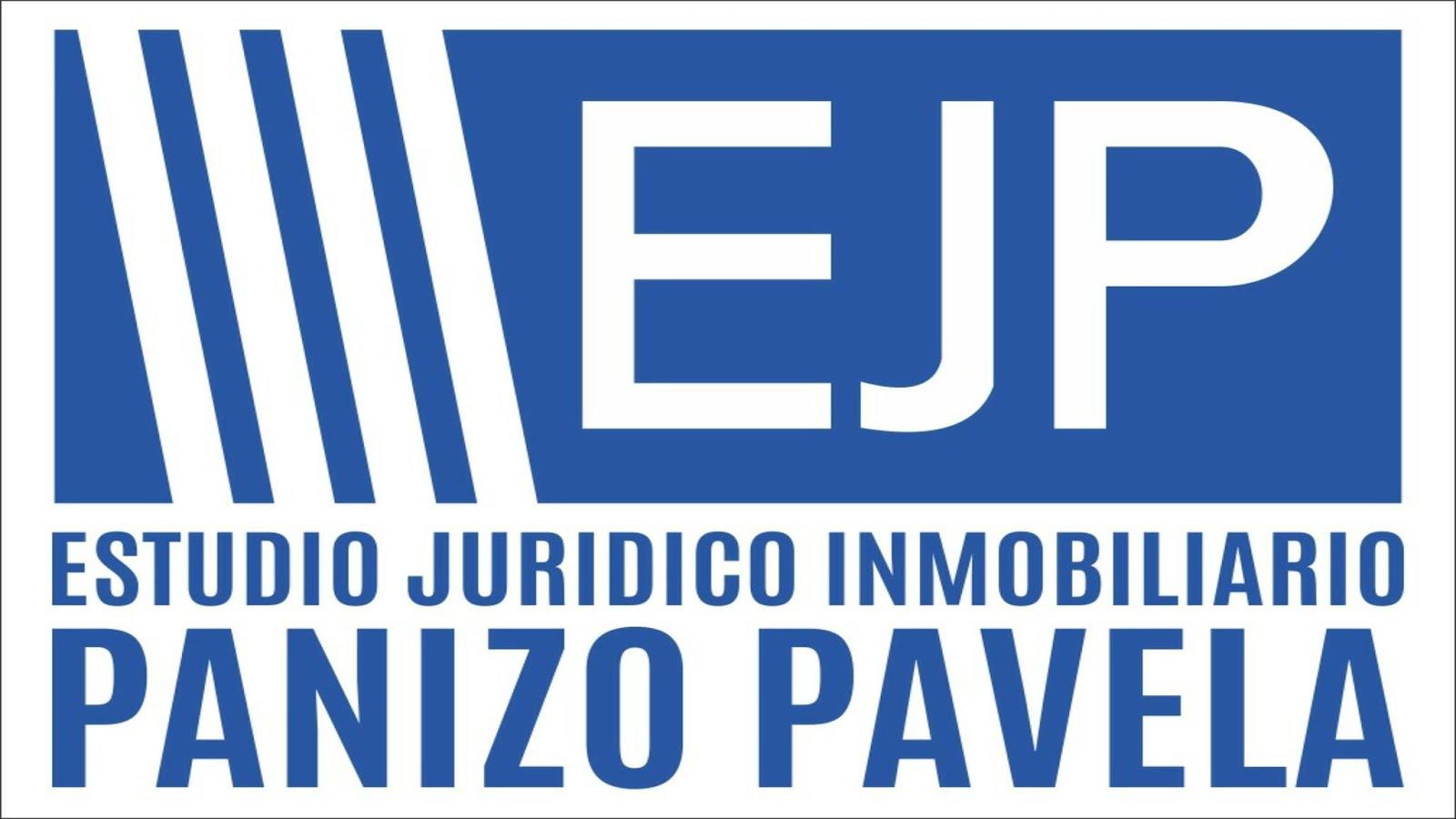 ABOGADOS Mar del Plata :: EJP Estudio Jurídico Panizo Pavela :: Te. (0223) 495-0658