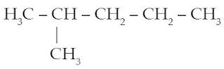 2-metil-pentana