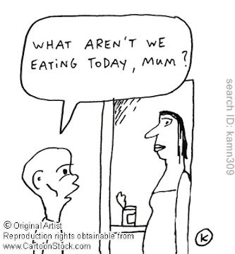 Gluten-Free Vegan (Is Xanax GF?)