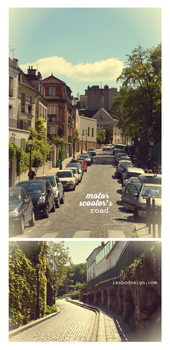 isabo-paris-amelie-map-tour-rue-saint-vincent