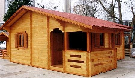casette legno gazebo e tettoie. Black Bedroom Furniture Sets. Home Design Ideas