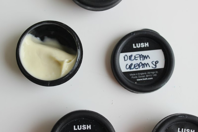 Mini Lush Product Reviews