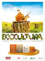 Cartel Ecocultura 2012