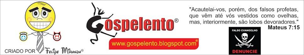 Gospelento ®