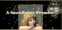 http://4.bp.blogspot.com/-AnX7cJbDQ5A/VVjSmw4aPMI/AAAAAAAAC_k/0BHhQZ4WmTM/s200/A%2Bsnowflakes%2Bpromise.jpg