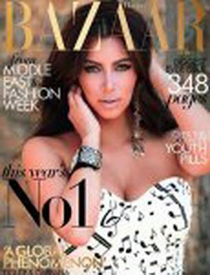 celebritiesnews-gossip.blogspot.com_kim-kardashian-hb-arabia-2011