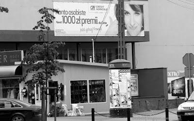 http://fotobabij.blogspot.com/2015/09/1000z-premii-bigoraj-street-photography.html