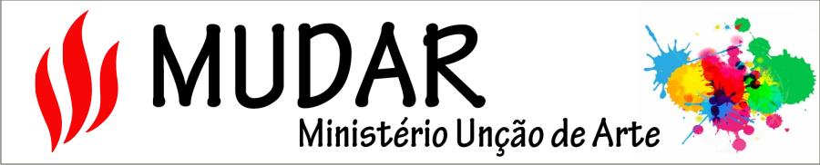 MUDAR