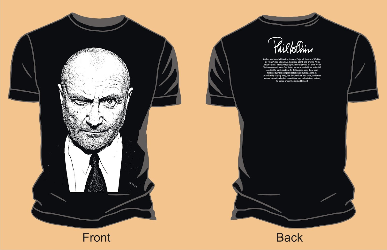 phil_collins-phil_collins_vector
