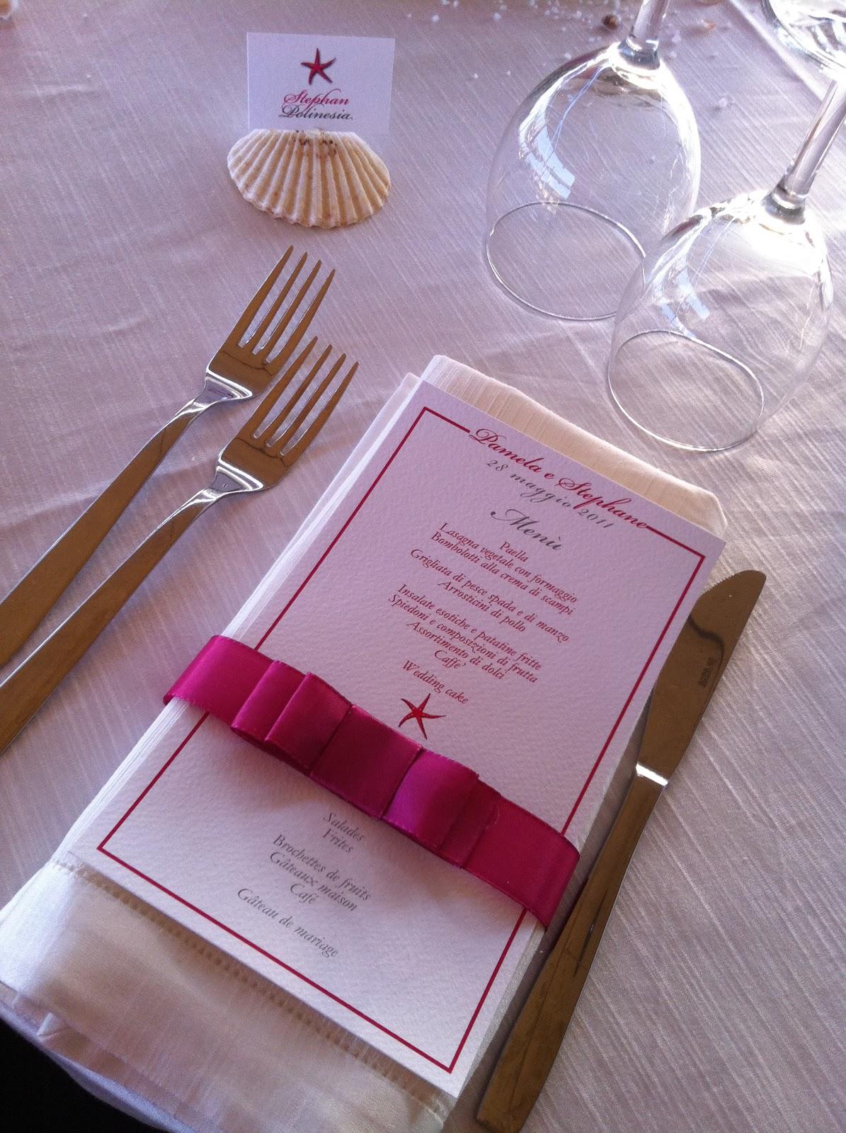 Matrimonio Simbolico Milano : Vendita articoli da regalo vasi fiori e decor tavola