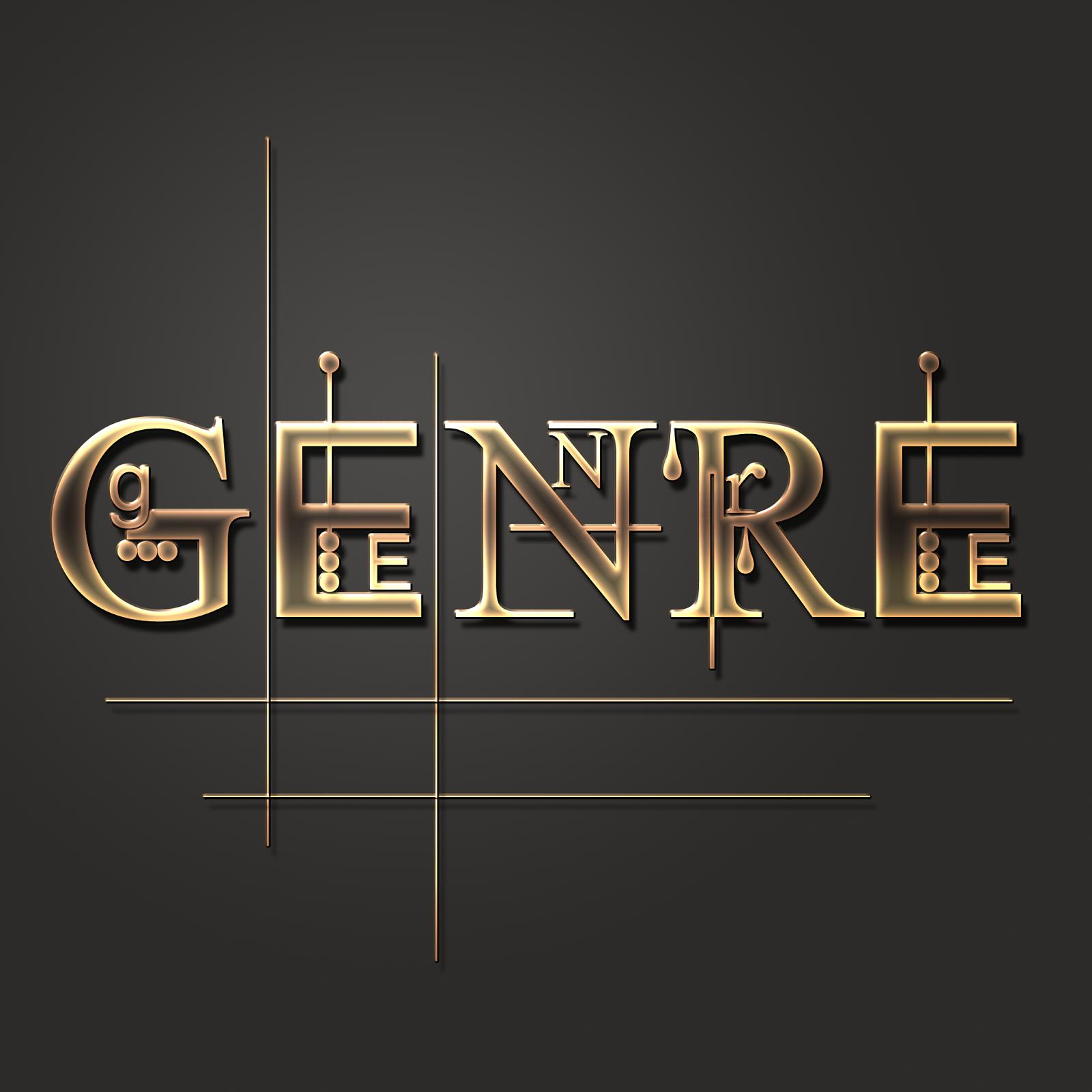 Genre: Dark Arts