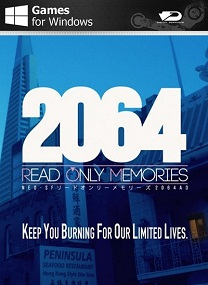 2064-read-only-memories-pc-cover-www.ovagames.com