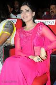 Samantha latest Photos Gallery at Autonagar Surya Audio-thumbnail-71