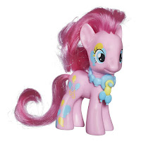 Cutie Mark Magic Pinkie Pie