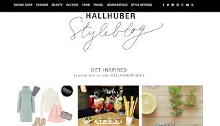 Hallhuber-style-blog-k-fashion-clothing-press