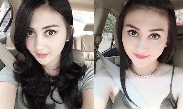 Gelar Miss Indonesia Puty Revita Akan Dicopot