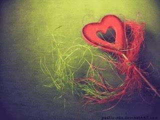 belle image d'amour