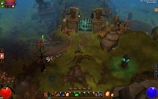 Torchlight 2 Setup Download