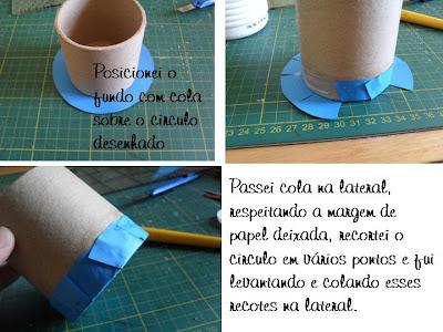 embrulhos e sacolas para presentes Slide2