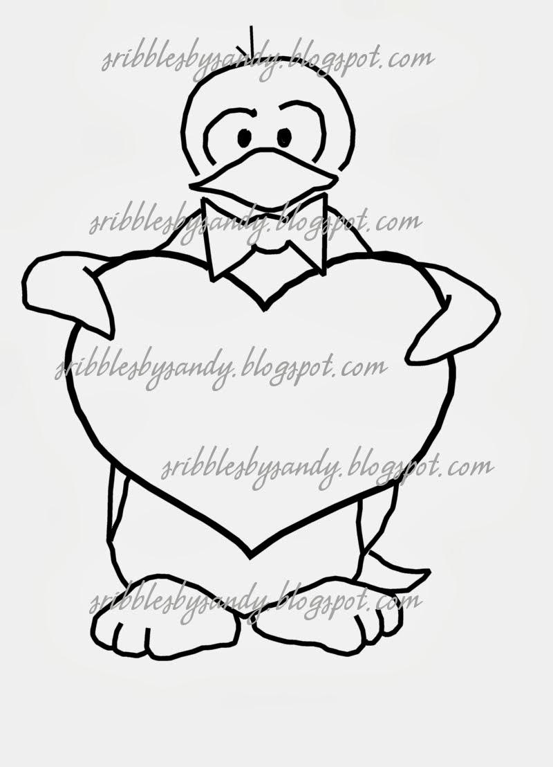 http://buyscribblesdesigns.blogspot.ca/2012/09/203-brrr-my-valentine-300.html
