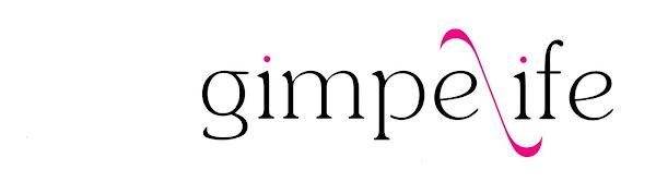 gimpelife