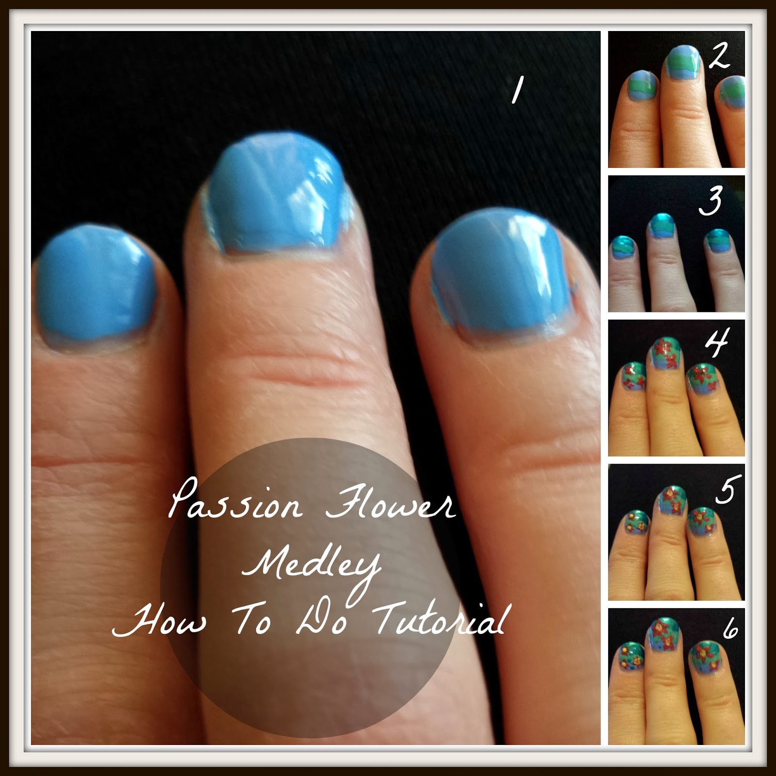 Nail buffer kit boots nail ftempo for A nail salon fort wayne in