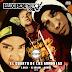 Elixir de Beat Crew - El Cuarto de Las Armonías (2014)