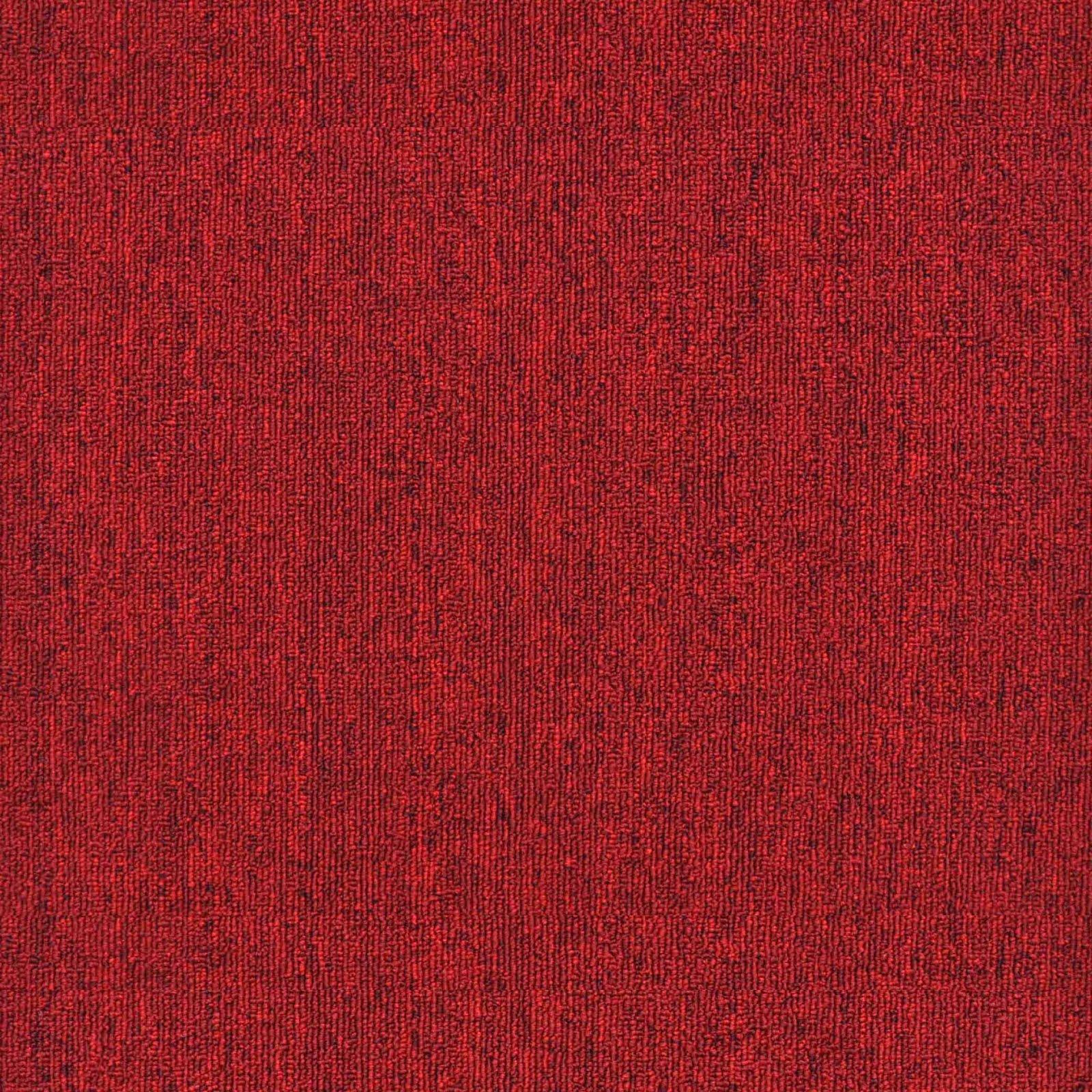 Thảm tấm một màu Trung Quốc(60k/tấm)