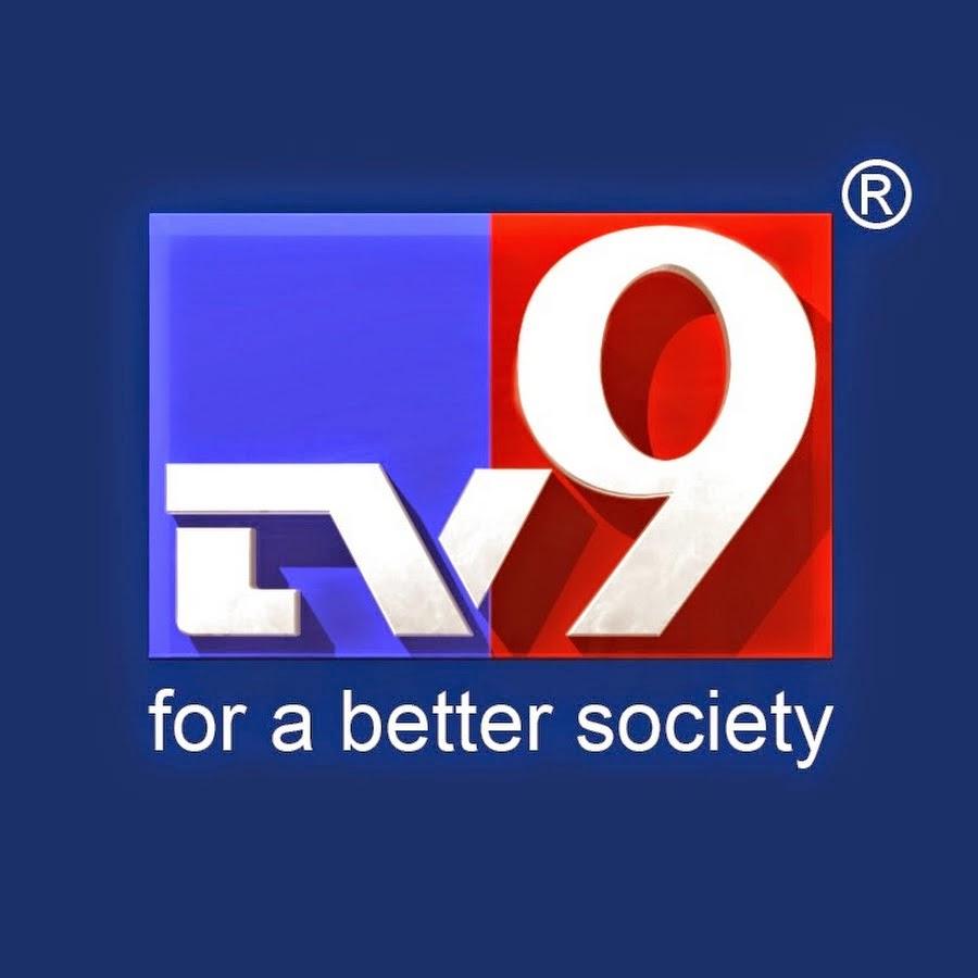 Tv9 live telugu