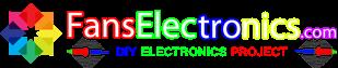 Blog Fans Electronics