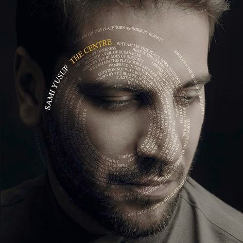 Sami Yusuf - The Centre 2014