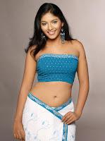 Anjali, Unseen, Photoshoot