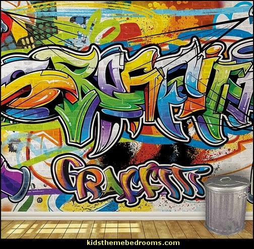 decorating theme bedrooms maries manor graffiti wall new top graffity walpaper graffiti murals gt gt bbc wall