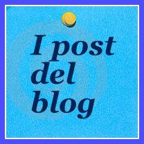 I post