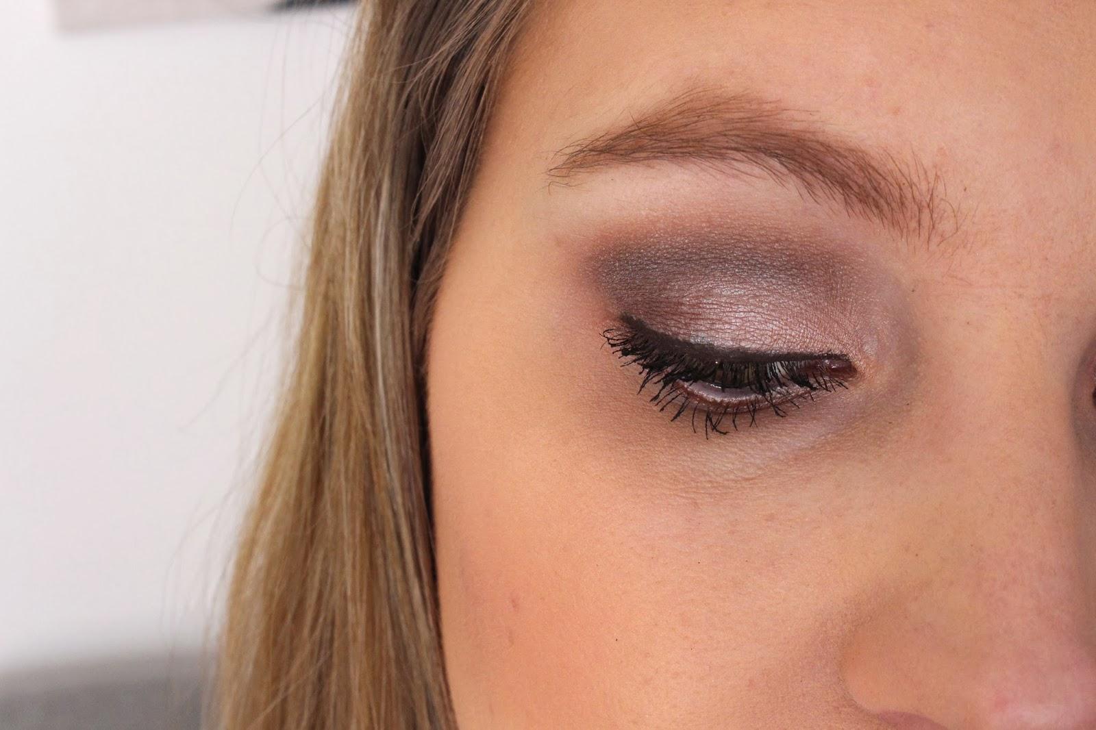 mac-eye-makeup-look-35