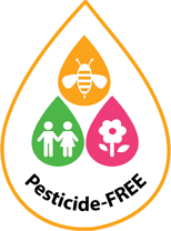 Pesticide Free Town Campaign