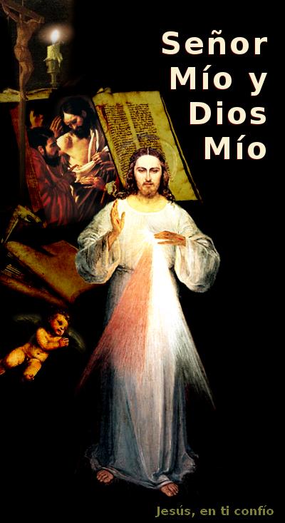 santo tomas en biblia